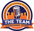 Team Coaching Zone