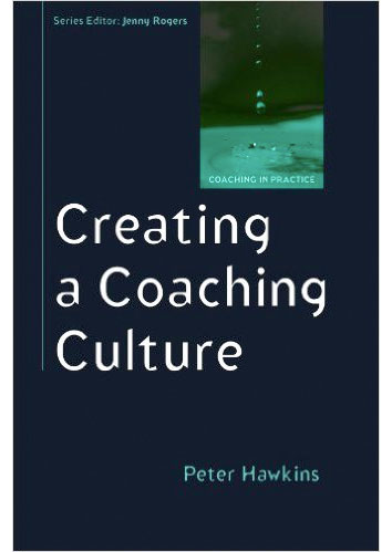 creating-a-coaching-culture