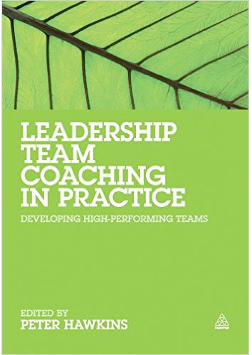 leadership-team-coaching-in-practice