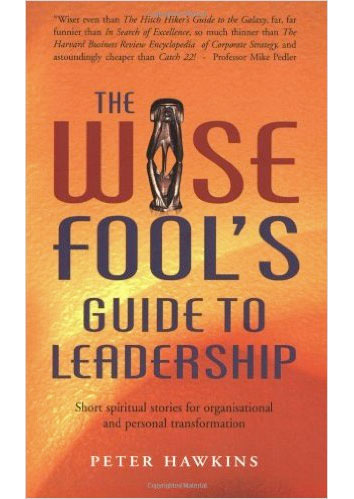 wise-fools-guide-to-leadership